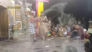 Video Lucu & Seru bersama Rudat Temu Karya Tunggal Kayun ( Rudat Borok ) MP3, 3GP, MP4, WEBM, AVI, FLV Mei 2019