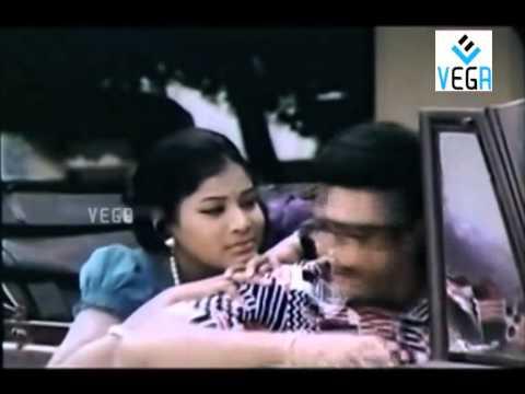 Video Manmadha Leelai Movie : Best Scene download in MP3, 3GP, MP4, WEBM, AVI, FLV January 2017