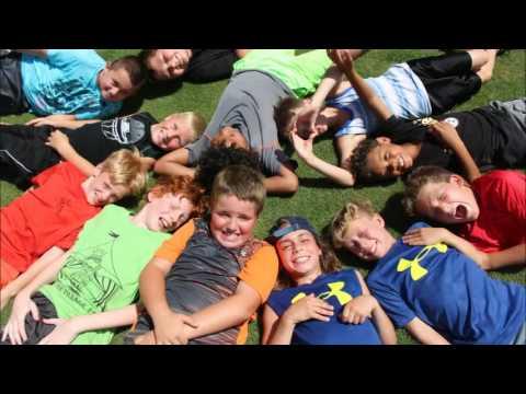 Midlo Summer Camps 2016