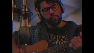 Video Lekses - Po pokoji  [Oficiální videoklip 2016]