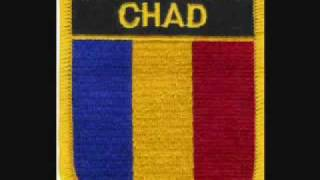Kanem Bornu Music/ Kanembou and Kanuri Music of Chad and Nigeria