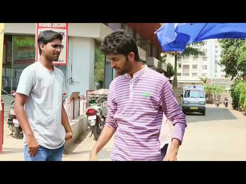 Tea for love 1 (webseries)