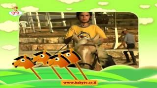 Песни о животных  для малышей