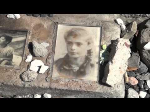 Vidéo de Isabelle Collombat