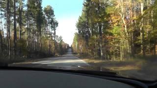 Winona (MS) United States  City new picture : Cruising in WInona MS