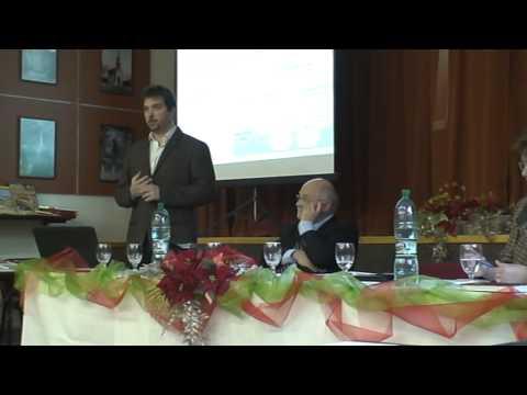 Boros Szilárd -Támpontok a Baross Gábor Terv elkészítéséhez