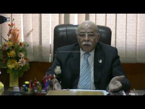 مصر العربية | كمال درويش: مؤامرة داخل «كاف» منحت الأهلي لقب «نادي القرن»