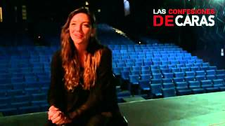 Video Las confesiones de... Regina Blandón MP3, 3GP, MP4, WEBM, AVI, FLV Juli 2018