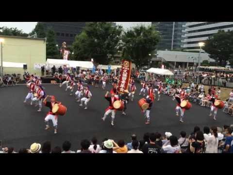 Lễ hội Gion ở nhật bản