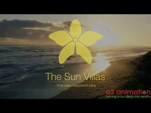 SunVilla