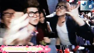 Chinese DJ 2016 hay nhất (中文舞曲)