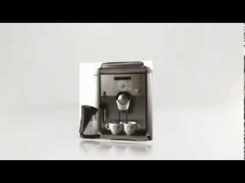 Gaggia 90901 Espresso Machine Review