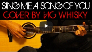 Video SING ME A SONG OF YOU - Special Video for kevstauss of Reddit r/guitar download in MP3, 3GP, MP4, WEBM, AVI, FLV Februari 2017