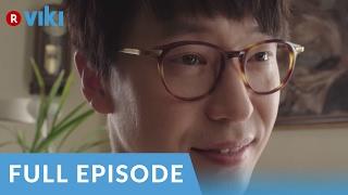 Nonton Nightmare Teacher EP 1 - A Viki Original Series   Full Episode Film Subtitle Indonesia Streaming Movie Download
