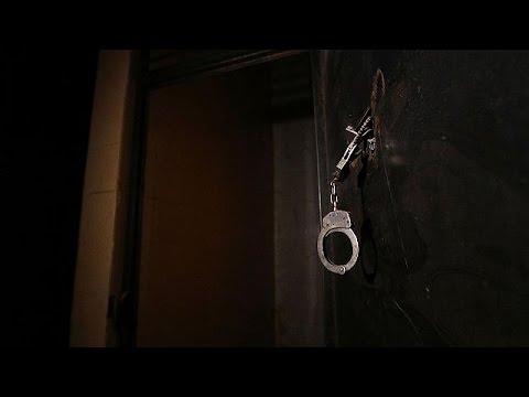 Ανατριχιαστικά ευρήματα της Διεθνούς Αμνηστίας σε έκθεση για τις συριακές φυλακές