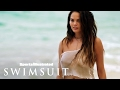 "Chrissy Teigen: ""The Tinier The Suit, The Hotter You Look"" 