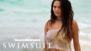 Video Chrissy Teigen: 'The Tinier The Suit, The Hotter You Look' | Uncovered | Sports Illustrated Swimsuit MP3, 3GP, MP4, WEBM, AVI, FLV Juli 2018