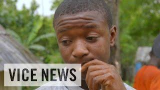 ドミニカ共和国のハイチ移民問題(2)帰化法の被害者たち