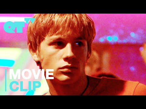 He Got That Gay Magic Words To Make Every Man Want Him | TV Series | Queer As Folk
