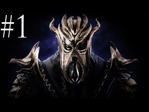 The Elder Scrolls V : Skyrim - Dragonborn Xbox 360