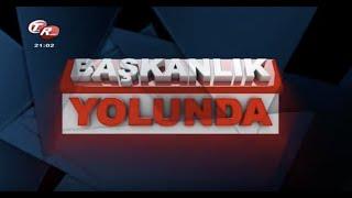 Tek Rumeli Tv-Başkanlık Yolunda 25.03.2019