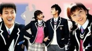 Video Sassy girl chun hyang EP 7 (SUBT INDO) MP3, 3GP, MP4, WEBM, AVI, FLV Maret 2018