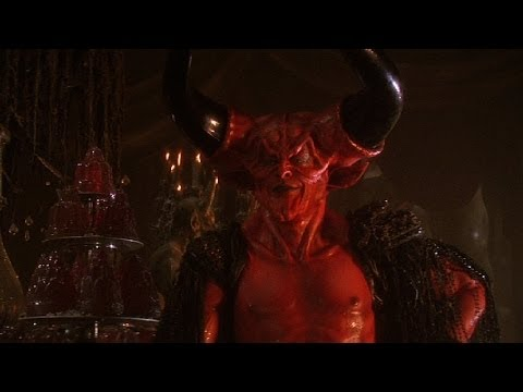 devil - You know them, you love them, you might even worship them! Join http://www.WatchMojo.com as we count down our picks for the top 10 movie devils. Check us out...