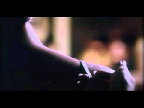 Phim hài tết: 2 Trong 1 - Ngô Thanh Vân