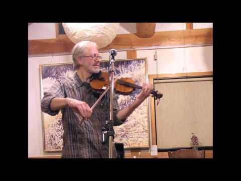 Jimmy Ediger & Daunt Lee - Eileen Og (видео)
