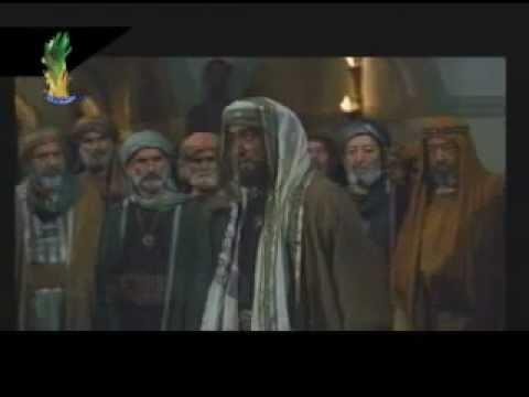 Mukhtar Nama Urdu Episode 22-A HD