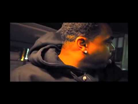 | Daz Dillinger DPG 4 Life music video |