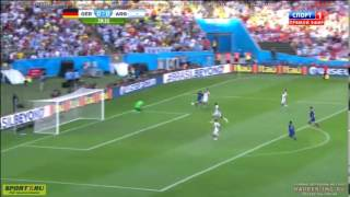 "Video Final Piala Dunia 2014 "" Jerman vs Argentina 1 - 0 "" MP3, 3GP, MP4, WEBM, AVI, FLV Juni 2018"