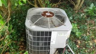 www.raleighplumbingheating,com