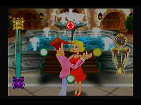 Mad Maestro Playstation 2