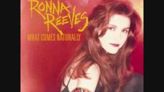 Video Ronna Reeves - You Can't Say (You Don't Love Me Anymore) MP3, 3GP, MP4, WEBM, AVI, FLV September 2018