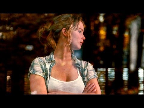 House At The End Of The Street Trailer 2012 Movie - Official [HD]