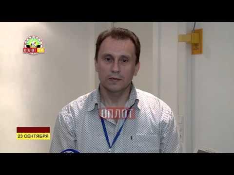 Россия помогла Донецку в запуске магнитно-резонансных томографов