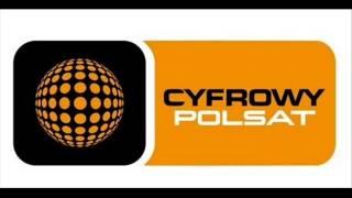 Sprzedałem telewizor i ch*j! Typ mocno ciśnie konsultantkę Cyfrowego Polsatu!