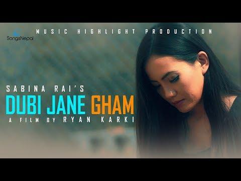 (Dubi Jane Gham - Sabina Rai...5 min 12 sec)