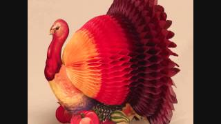 Turkey Song