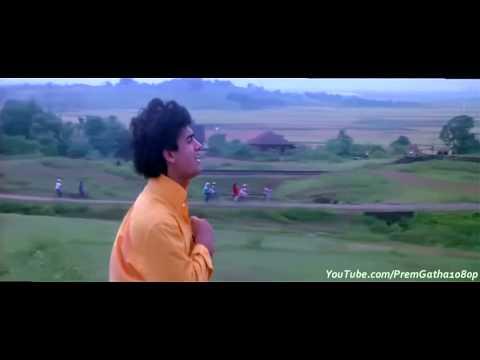 Video Aye Mere Humsafar - Qayamat Se Qayamat Tak (1080p HD Song) download in MP3, 3GP, MP4, WEBM, AVI, FLV January 2017