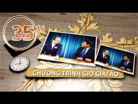 """Lý Quang Diệu và """"Văn hóa con buôn"""""""