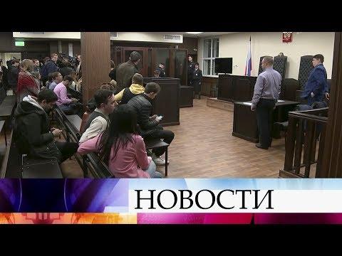 В скандальном деле футболистов Мамаева и Кокорина появились новые фигуранты.