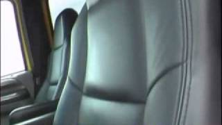 2005 Ford Super Duty F-250 XLT FX4 CREWGAB  - Houston, TX