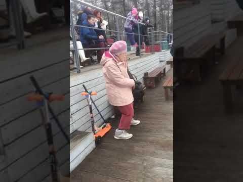 Video Awesome Funny Dancing Granny sweet dreams Eurythmics download in MP3, 3GP, MP4, WEBM, AVI, FLV January 2017