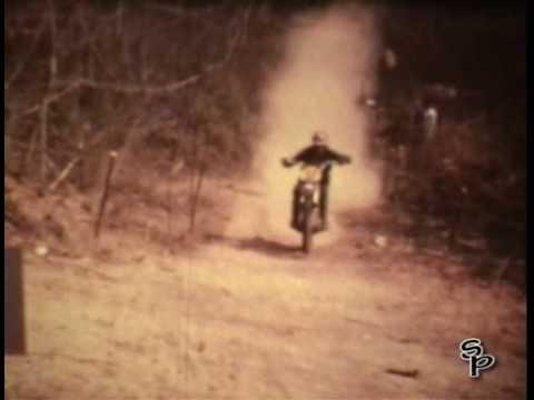 enduro motocross vintage testori 1