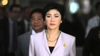 Reform Council Will Be Implemented In Thailand?
