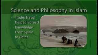 Islamic Civilization-Part26-Islamic Science&Philosophy