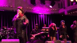 Nonton Betty Wright   Tonight Is The Night Live   Paradiso Amsterdam 8 April 2016 Film Subtitle Indonesia Streaming Movie Download