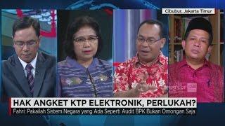 Video Hak Angket KTP Eletronik, Perlukah? MP3, 3GP, MP4, WEBM, AVI, FLV Agustus 2017